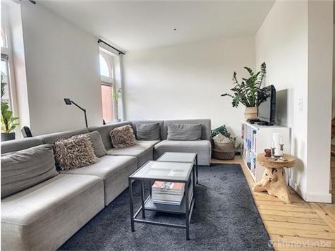 Flat - Apartment for rent in Waregem (RAU63745)