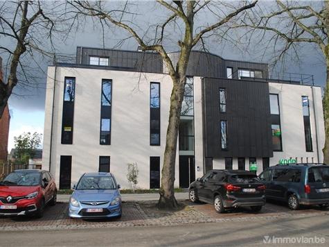 Appartement à louer à Mol (RAQ41807)