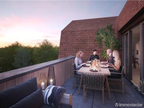 Appartement à vendre à Westmalle (RAQ10451)