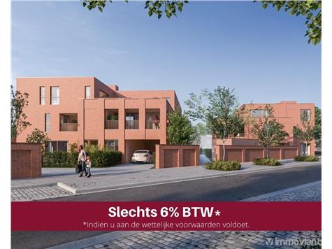 Appartement te koop in Meerle (RAL23834)