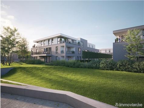 Appartement te koop in Hoogstraten (RAP63737)
