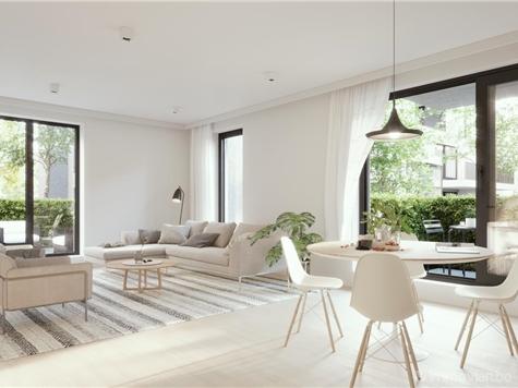 Appartement te koop in Hoogstraten (RAP63768)