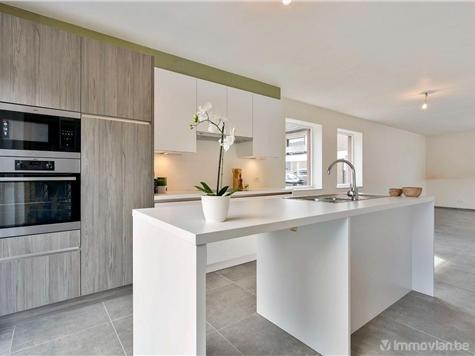 Residence for sale in Menen (RAP49032)