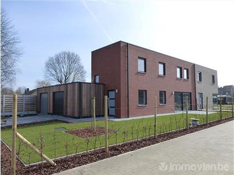 Residence for sale in Menen (RAH67298)