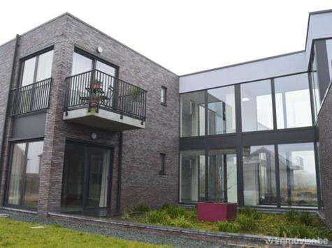 Appartement à vendre à Pepingen (RAL11220)