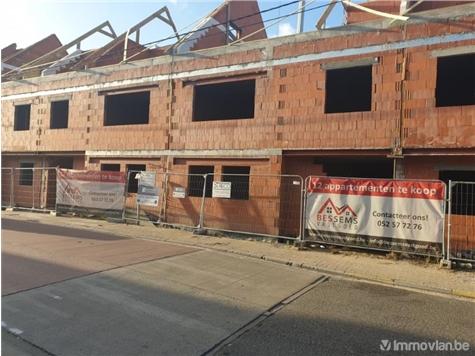 Duplex for sale in Lebbeke (RAP82674)