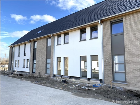 Residence for sale in Brugge (RAL09990)