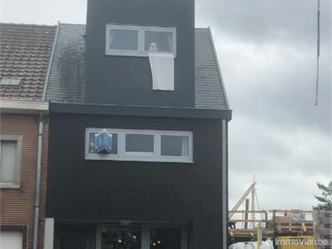 Flat - Apartment for rent in Lierde (RAP78295)
