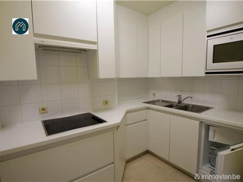 Appartement à louer à Menen (RAQ42210)