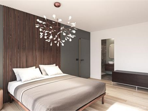 Appartement à vendre à Schaerbeek (RAP70200)