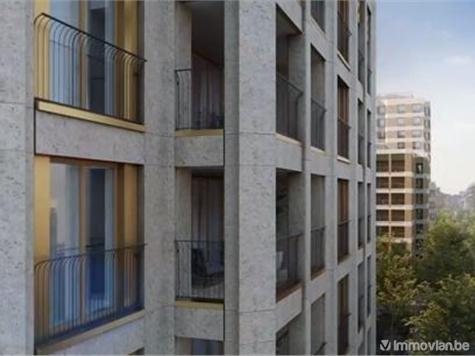 Appartement à vendre à Bruxelles (RAQ83812)