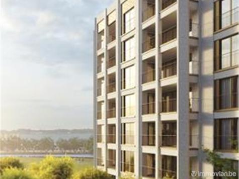 Appartement à vendre à Bruxelles (RAQ83807)