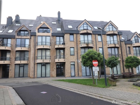 Appartement te huur in Denderhoutem (RAP71326)