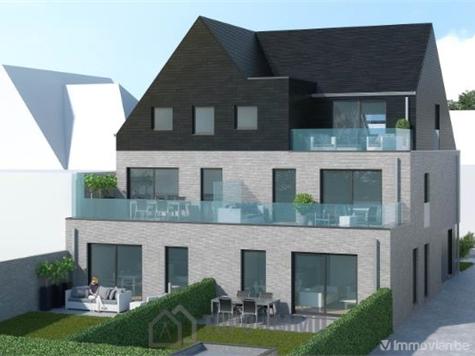 Appartement te koop in Zottegem (RAP77731)