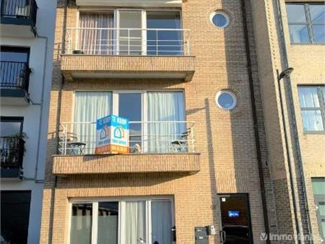 Appartement à vendre à Denderhoutem (RAP76066)