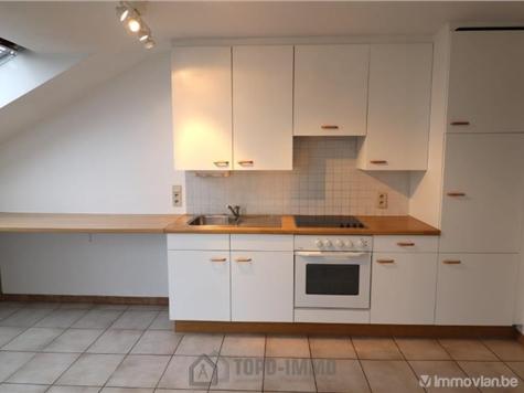 Appartement à louer à Ninove (RAP74373)