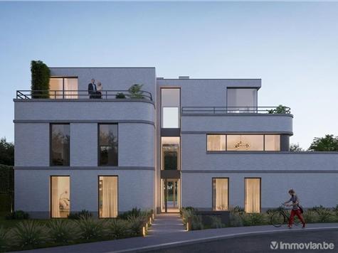 Appartement à louer à Heusden-Zolder (RAP89799)