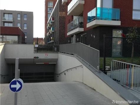 Garagebox te koop in Boortmeerbeek (RAJ77165)