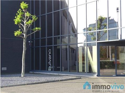 Bureaux à louer à Malines (RAI78324) (RAI78324)