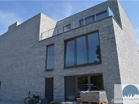Appartement te koop in Heusden-Zolder (RAN49598)