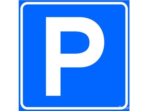 Parking à louer à Malines (RAO59110)