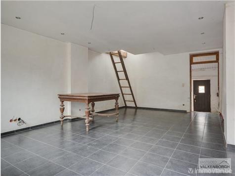 Residence for sale in Tongeren (RAK28978)