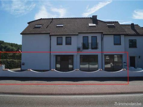 Handelspand te huur in Herk-de-Stad (RAH81173)
