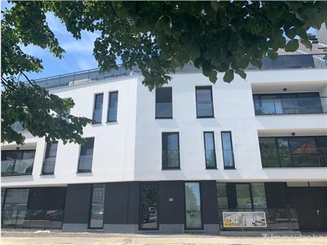 Flat - Apartment for sale in Merchtem (RAP02479)