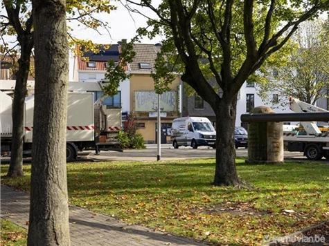 Huis te koop in Zelzate (RAP77643)