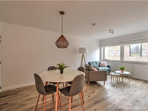 Appartement te koop in Hasselt (RAP80141)