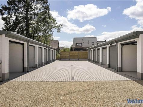 Garagebox te koop in Aalst (RAP40755)