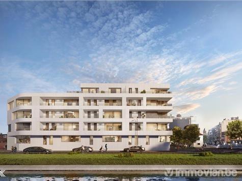 Appartement à vendre à Deinze (RAH55159) (RAH55159)