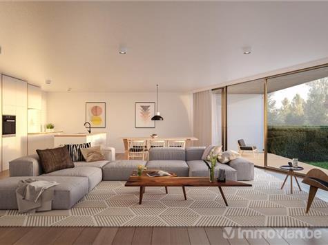 Appartement à vendre à Melle (RAH55173) (RAH55173)