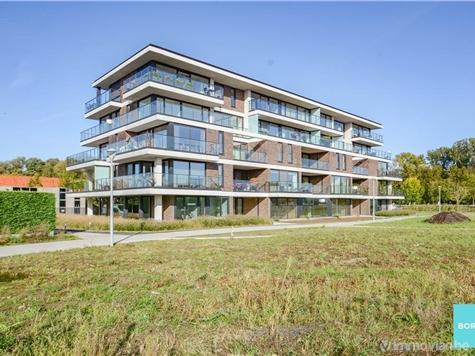 Appartement te koop in Ingelmunster (RAK22144)