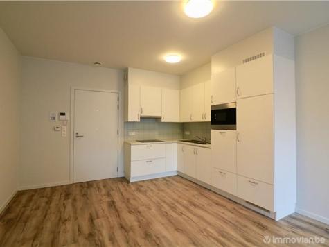 Appartement à louer à Boekhoute (RAQ40772)