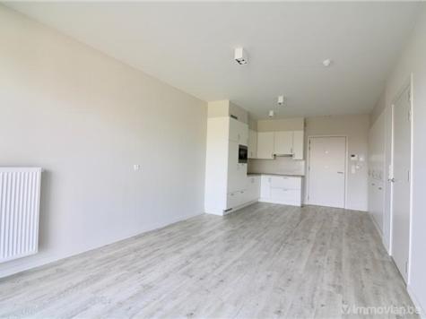 Appartement à louer à Boekhoute (RAQ46438)