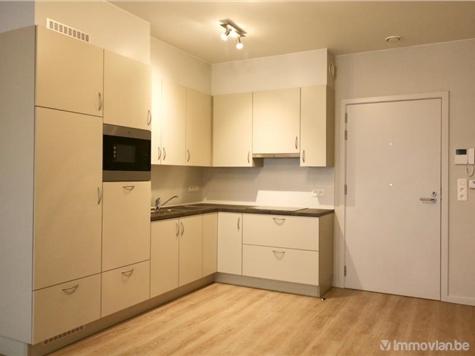 Appartement à louer à Boekhoute (RAQ40771)
