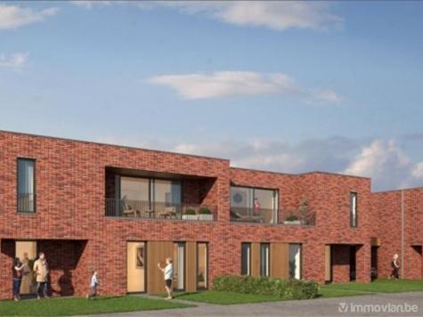 Residence for sale in Eeklo (RAM93237)