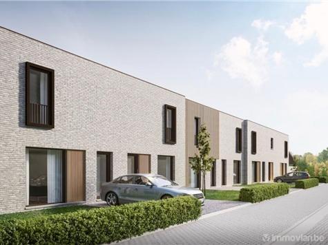 Residence for sale in Eeklo (RAM51525)