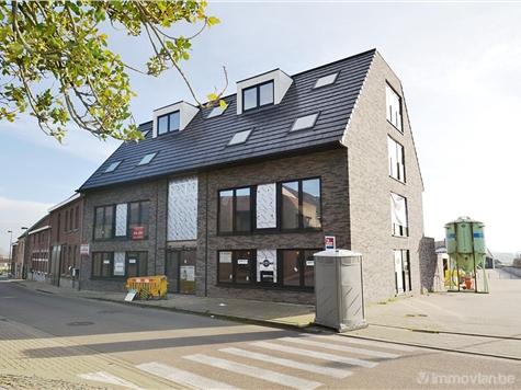 Flat - Apartment for sale in Beselare (RAK99754)