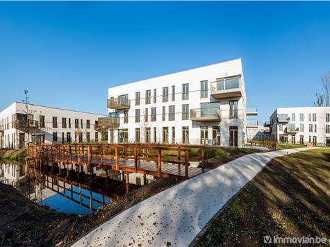Appartement te huur in Ardooie (RAI87472)