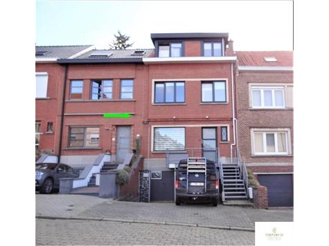 Huis te koop in Dilbeek (RAP79703)
