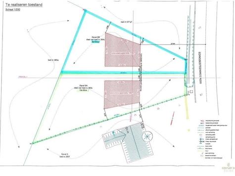 Development site for sale in Herne (RAJ34011)