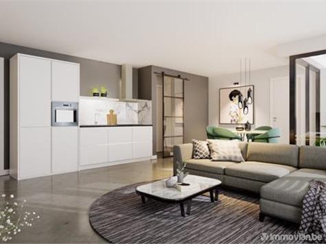 Appartement te koop in Boom (RAW84756)