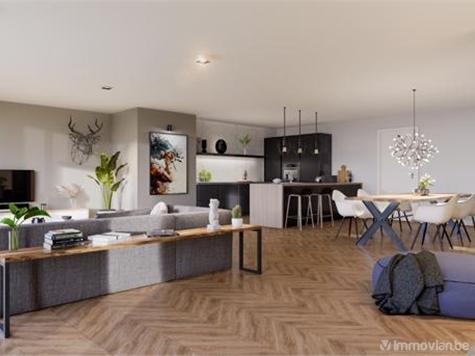 Appartement te koop in Boom (RAW84760)