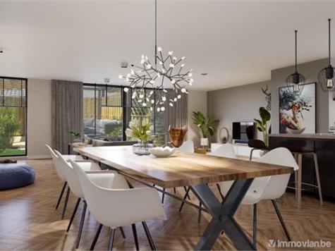 Appartement te koop in Boom (RAW84759)