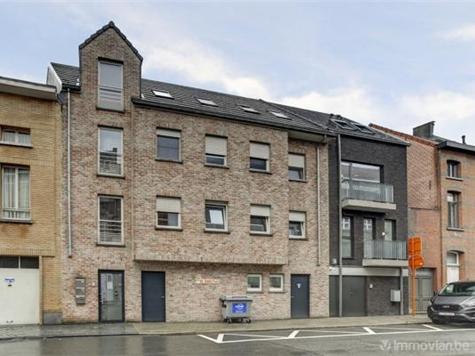 Appartement te koop in Boom (RAP80252)