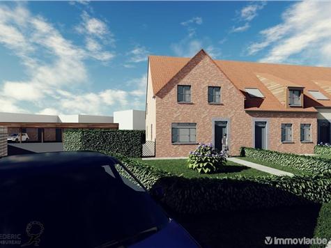 Maison à vendre à Torhout (RAJ63084) (RAJ63084)