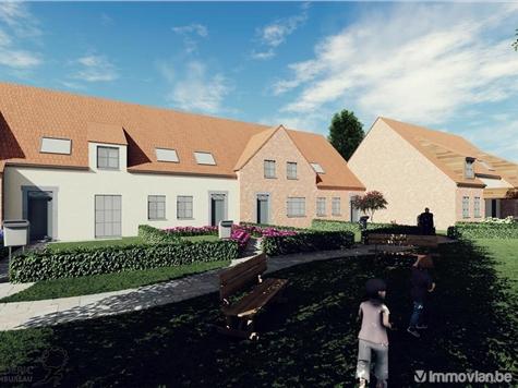 Maison à vendre à Torhout (RAJ63083) (RAJ63083)
