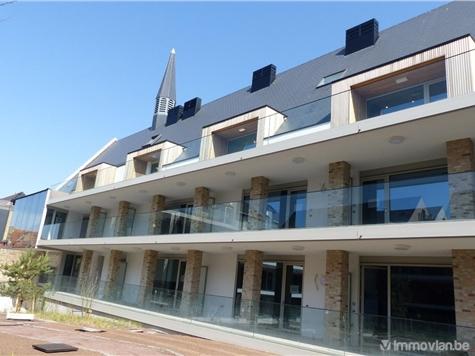 Appartement à louer à Nieuwpoort (RAT79640)